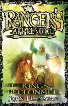 Rangers Apprentice The Lost Stories Pdf