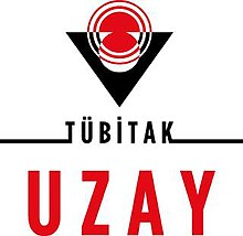 The Logo of Tübitak Uzay.jpg