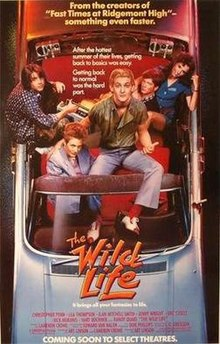 The Wild Life film poster.jpg