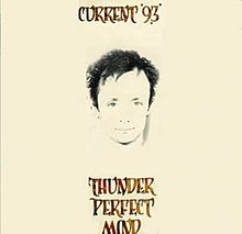 Thunder Perfect Mind 1992.jpg