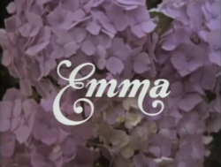 Title Card for 1972's Emma.png