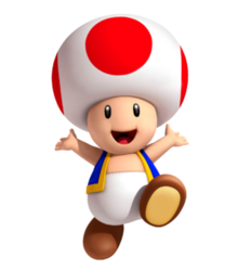 Toad 3D Land.png
