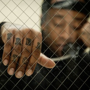 Free TC - Image: Ty Dolla Sign Free TC