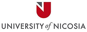 University of Nicosia - Image: University of Nicosia Logo