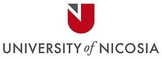 University of Nicosia university