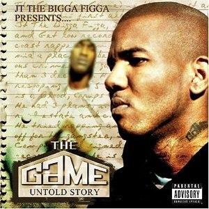 Untold Story (album) - Image: Untold Story