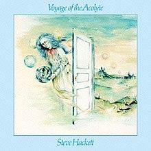 Voyage--cover.jpg