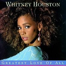 Whitney Houston - El mayor amor de todos.jpg