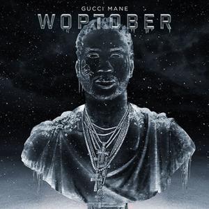 Woptober - Image: Woptober Gucci