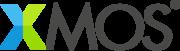 XMOS - Wikipedia