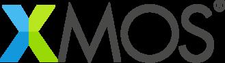 XMOS - Image: XMOS logo 2016