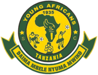 Young Africans SC (logo).png