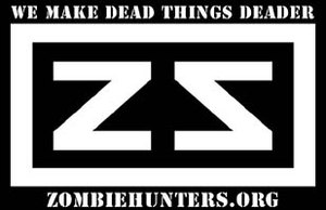 Zombie-squad-logo.PNG