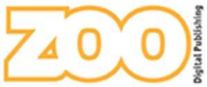 Zushi Games - Zoo Digital Publishing logo.