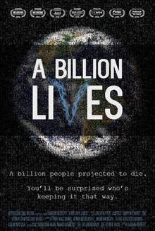A Billion Lives.jpg