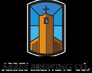 Abbey Brewing Company American brewing company