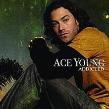 Ace young addicted single cover.jpg