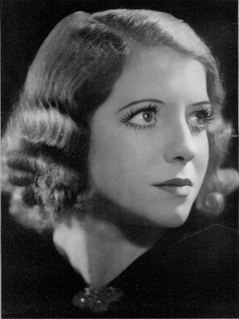 Marjorie Browne British actress (1910-1990)