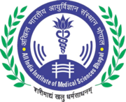 All-India-Institute-of-Medical-Sciences-Bhopal-logo.png