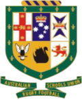 Australian Schoolboys Rugby Union logo.png
