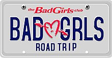 Bad Girls Road Trip logo.jpg