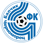 Balchik logo.png