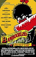 Picture of a movie: Bamboozled