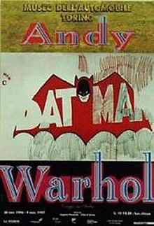 Batman Dracula Andy Warhol.jpg