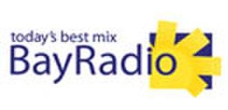 Bay Radio (Spain) - Image: Bay Radio