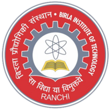 Birla Institute of Technology Mesra.png