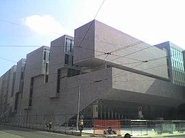 http://upload.wikimedia.org/wikipedia/en/thumb/d/d2/Bocconi-newbuilding.jpg/270px-Bocconi-newbuilding.jpg