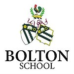 Bolton School Foundation Joint Logo.jpg