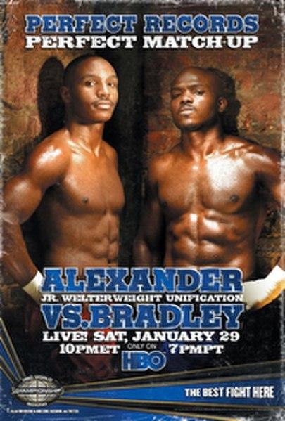 File:Bradley vs. Alexander poster.jpg