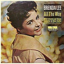 Brenda Lee-All the Way.jpg