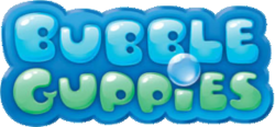 BubbleGuppieslogo.png