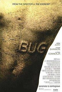 Bug (2006 film)
