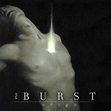 Burst - Origo.jpg