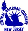 CNJ logo.png