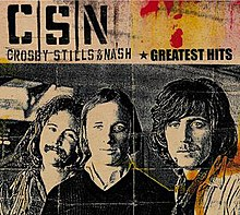 CSN Greatest Hits Album Cover.jpg