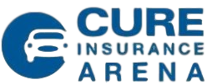 CURE Insurance Arena - Image: CURE Ins Arena