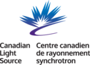 CanadianLightSource logo.png