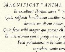 Italic type - Wikipedia