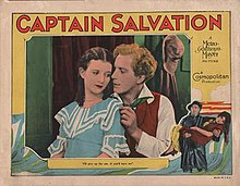 Captain Salvation (film).jpg