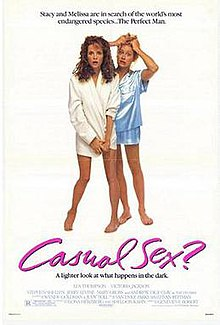 Casual sex poster.jpg