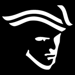 Centennial High School (Idaho) - Image: Centennial High School (Boise, Idaho) logo