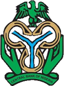 Central Bank of Nigeria (emblem).png
