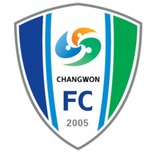 Changwon FC.png