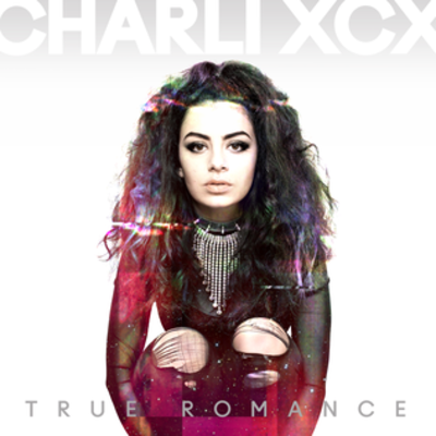 Picture of a band or musician: Charli Xcx