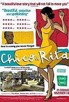 Picture of a movie: Chico & Rita