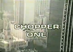 Chopper one title card.png